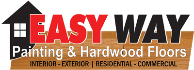 Easy Way Painting, LLC